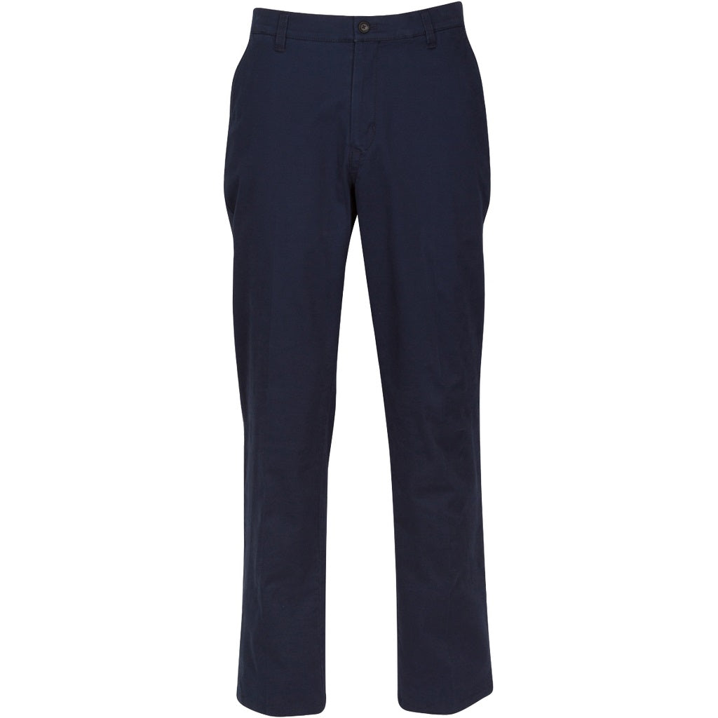 Greg Norman Foreward Series Brisbane Chino Pant 2018