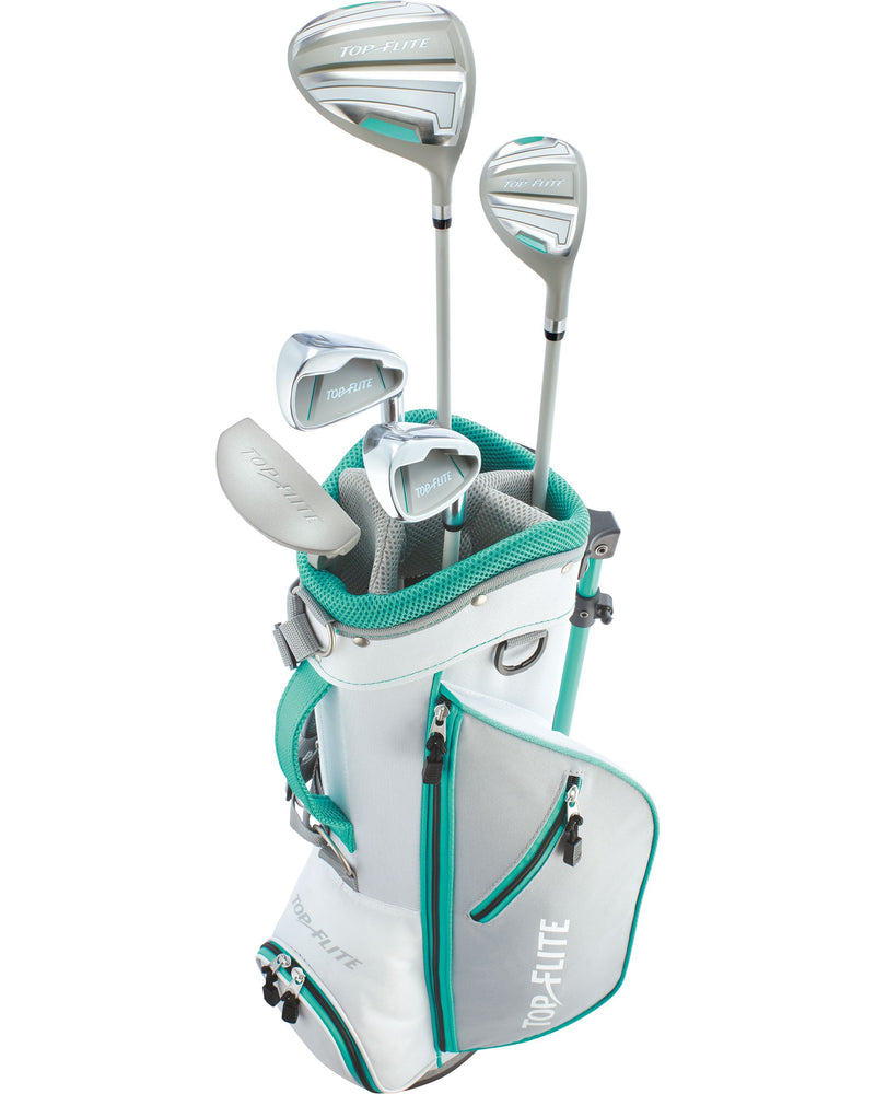 Ping Hoofer Stand Bag 5-Way 2020