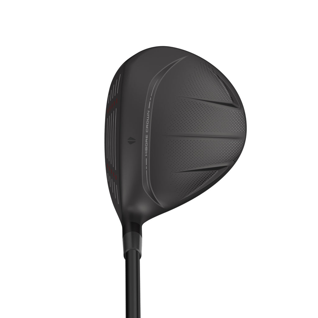 Cleveland Launcher HB Turbo Men's Fairway Wood