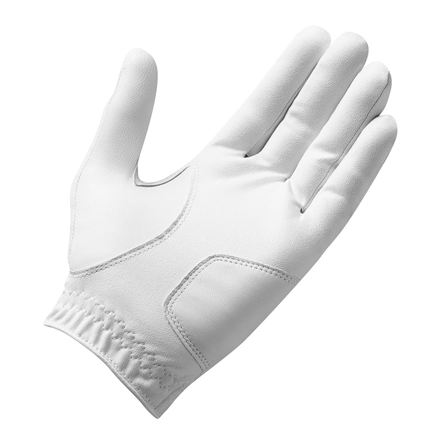Taylormade Stratus Tech 2 Pack Glove Left Hand 2018