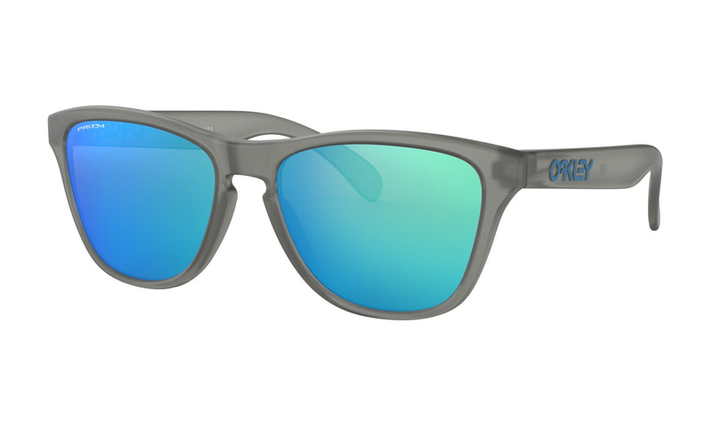 Oakley Frogskins XS Sunglasses (Youth Fit)