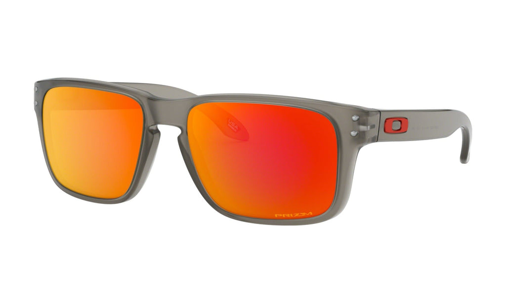 Oakley Holbrook XS Sunglasses (Youth Fit)