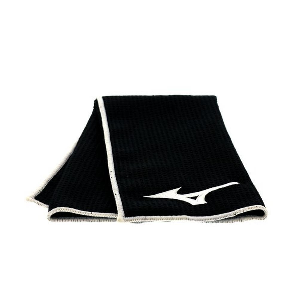 Mizuno Cart Golf Towel