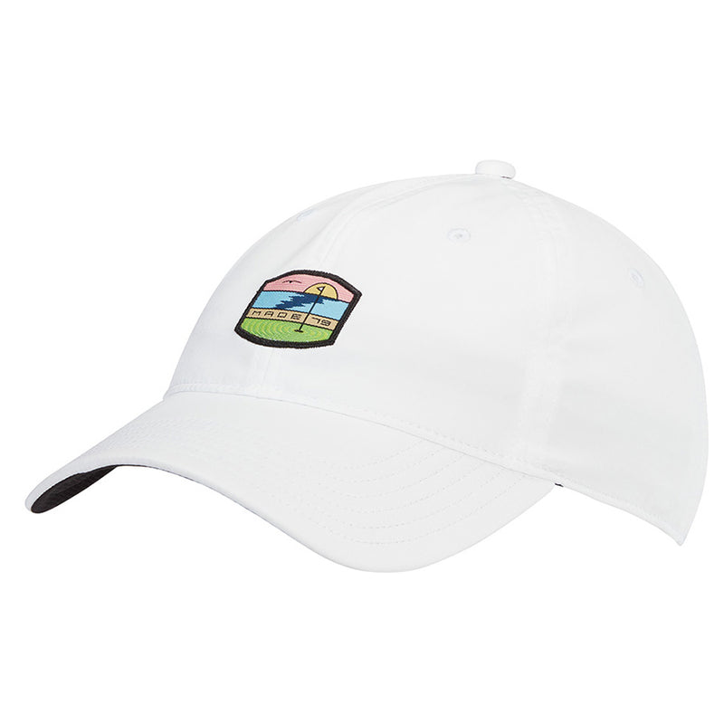 Taylormade Lifestyle Miami Hat 2020