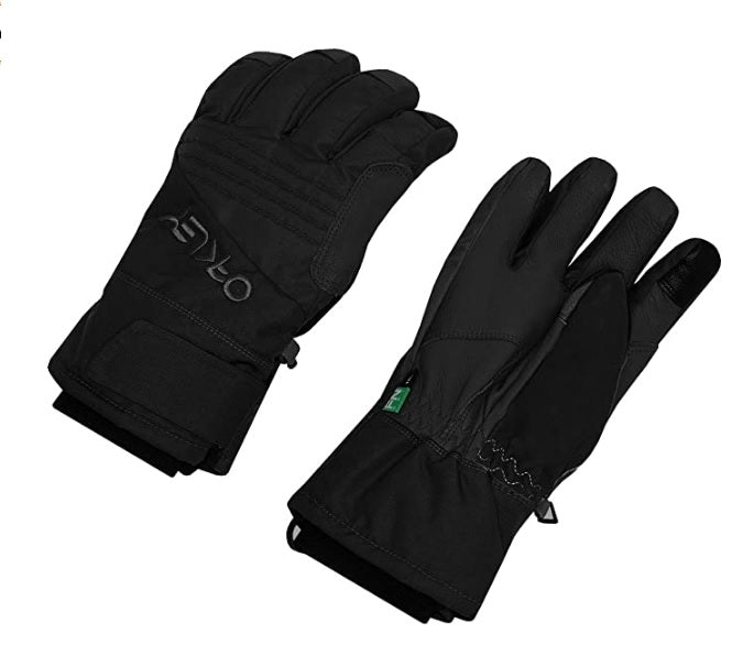 Oakley TNP Snow Winter Glove