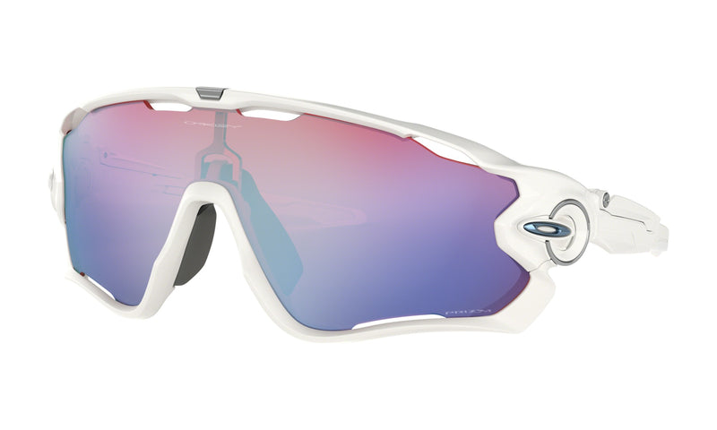 Oakley Jawbreaker Sunglassess