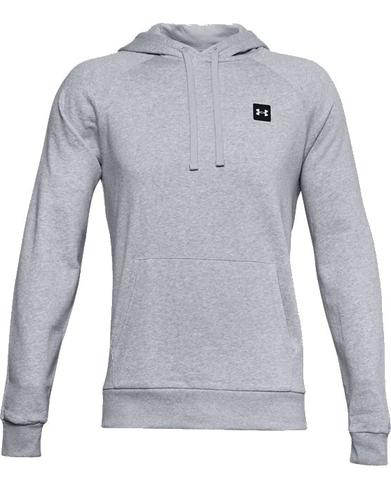 Under Armour UA Rival Fleece Hoodie 2020