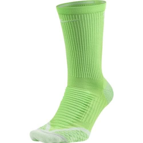 Nike Golf Elite Cushion Crew Socks