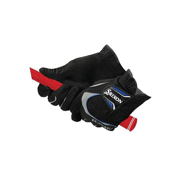 Srixon All Weather Rain Gloves