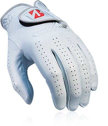 Under Armour Coolswitch Glove Left Hand