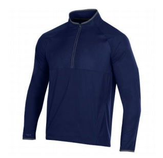 Under Armour Storm Elements 1/2 Zip Golf Jacket