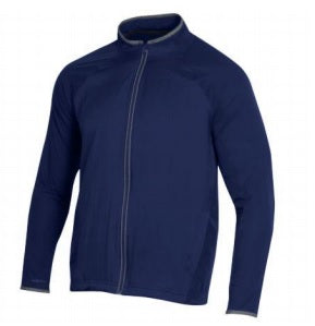 Under Armour Storm Elements Golf Jacket