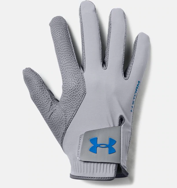 Under Armour UA Strom Golf Gloves (1 Pair)