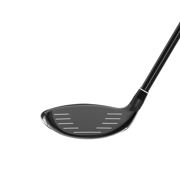 Srixon Men's ZX Fairway Wood