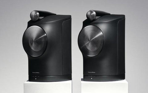 Bowers & Wilkins Formation Duo - £3,499.00