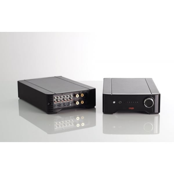 Image of REGA BRIO AMPLIFIER
