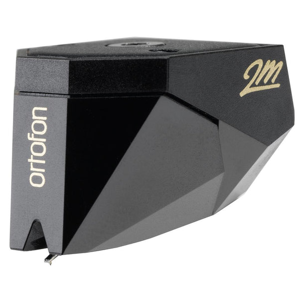 Image of Ortofon 2M Black MM