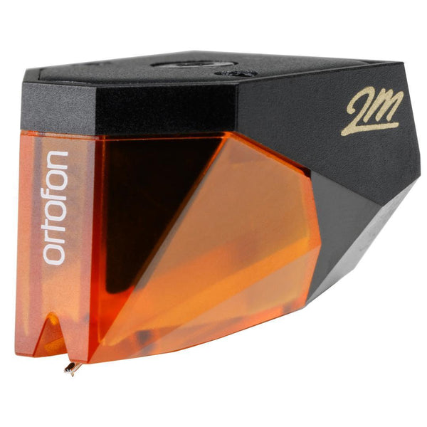 Image of Ortofon 2M Bronze MM