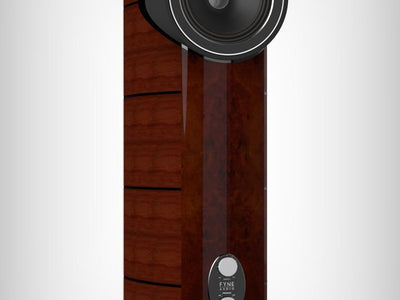 Fyne Audio F1-12 - £27,999.99