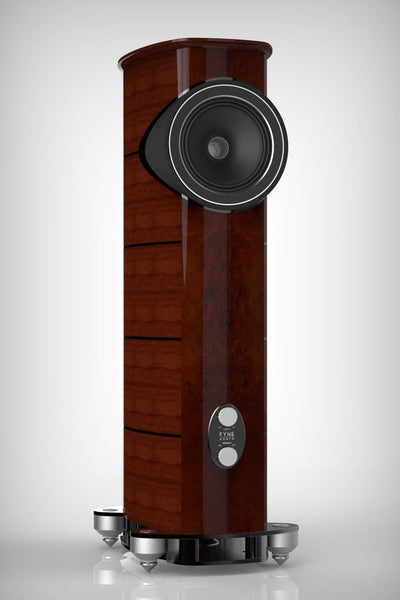 Image of Fyne Audio F1-12