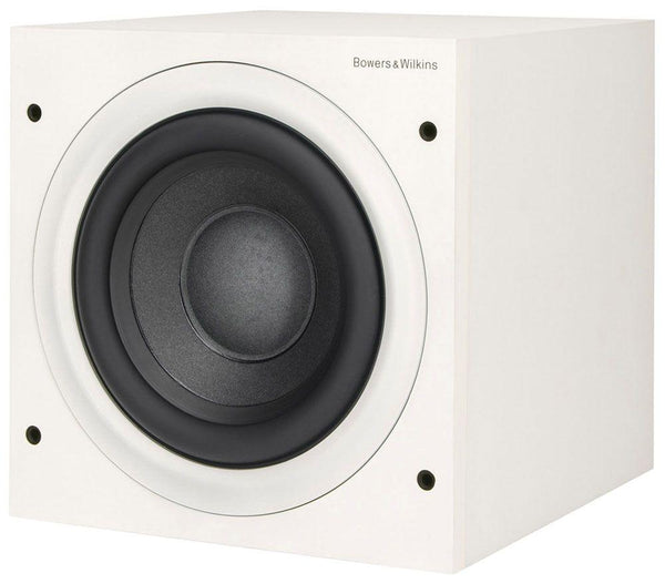 Image of Bowers & Wilkins (B&W) ASW610