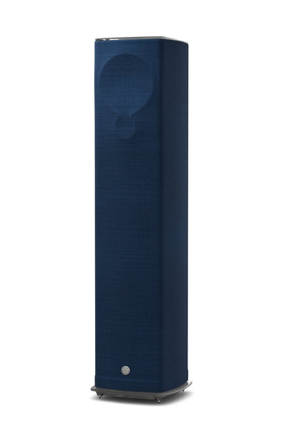 Image of Linn 520 Exakt Digital Loudspeakers