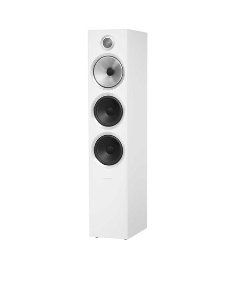 Image of Bowers & Wilkins (B&W) 703 S2