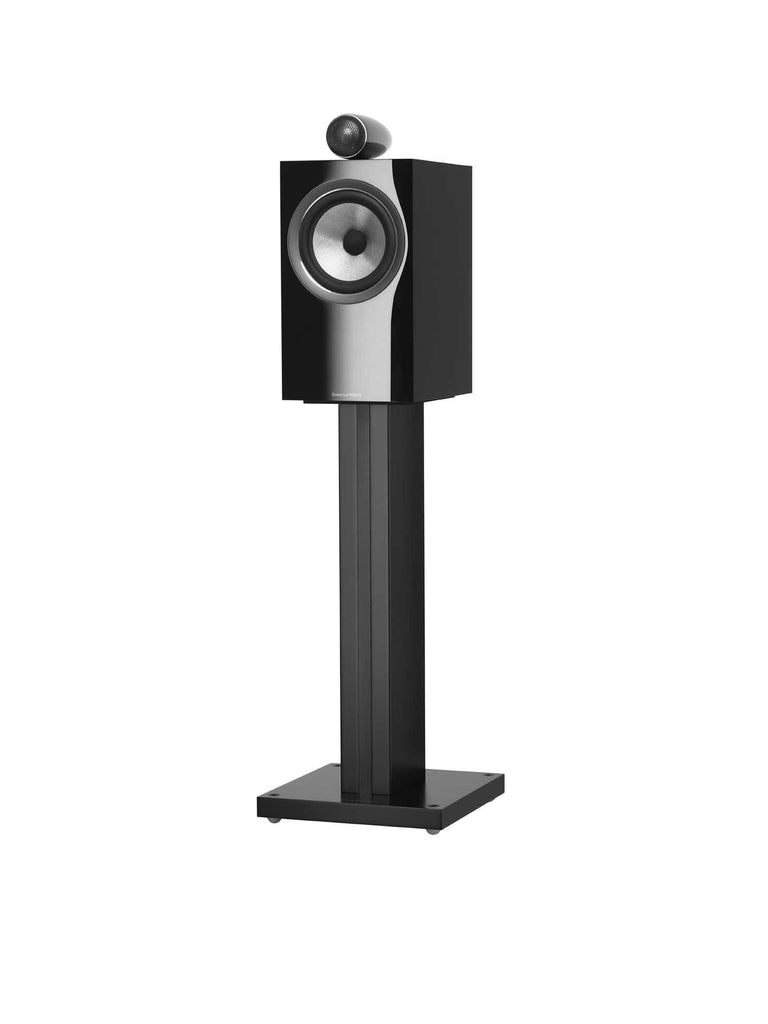 Bowers & Wilkins (B&W) 705 S2 - Martins Hi-Fi