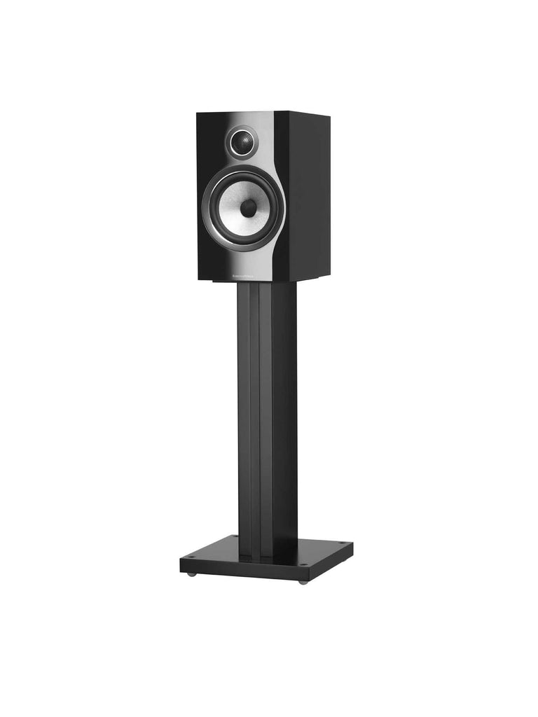 Bowers & Wilkins (B&W) 706 S2 - Martins Hi-Fi