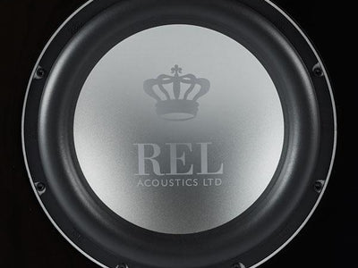 Rel S/812 - £2,299.00