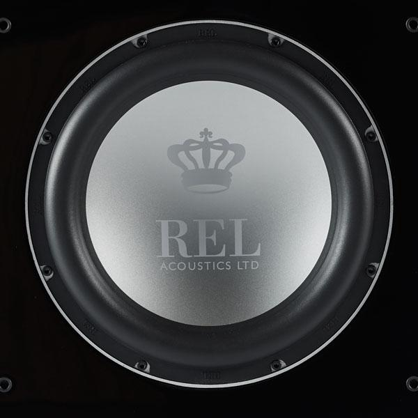 Image of Rel S/812