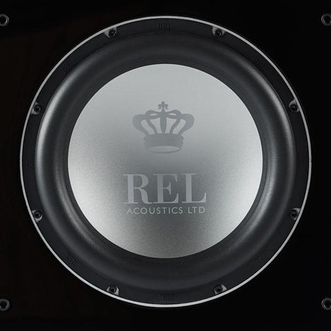 Rel S/812 - £2,399.00