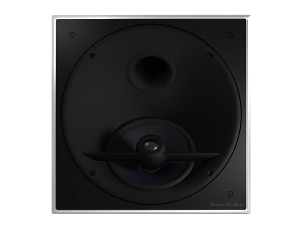 Image of Bowers & Wilkins (B&W)  CCM8.5D