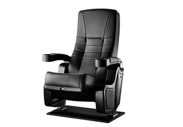 Image of Signature Club Home Cinema Seat