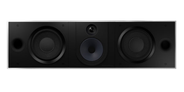 Image of Bowers & Wilkins (B&W) CWM8.3D