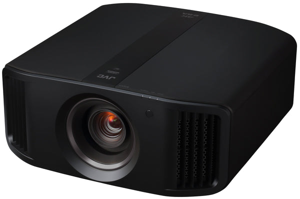 Image of JVC DLAN7 Projector