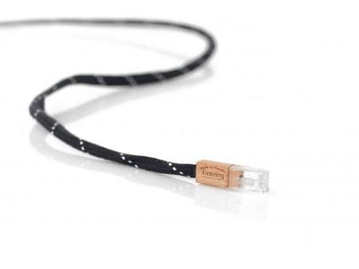 Entreq Infinity RJ45 Signal Cables - £1,200.00