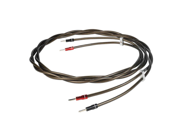 Image of Chord Company Epic XL Speaker Cable