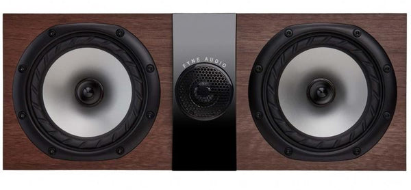 Image of Fyne Audio F300 LCR