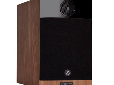Fyne Audio F301 - £249.00