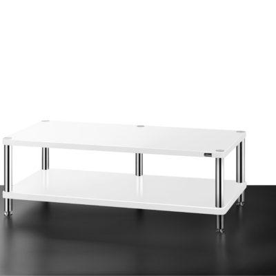 Image of Solidsteel HW2 Audio Video Rack