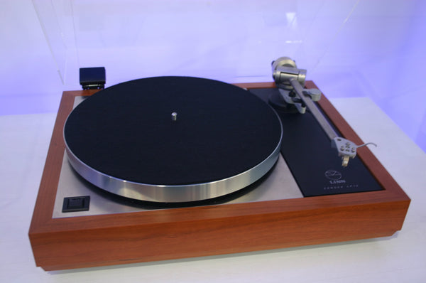 Image of Linn LP12 Klimax