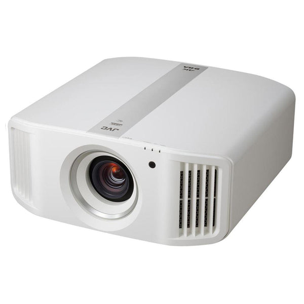 Image of JVC DLA-N5 Projector