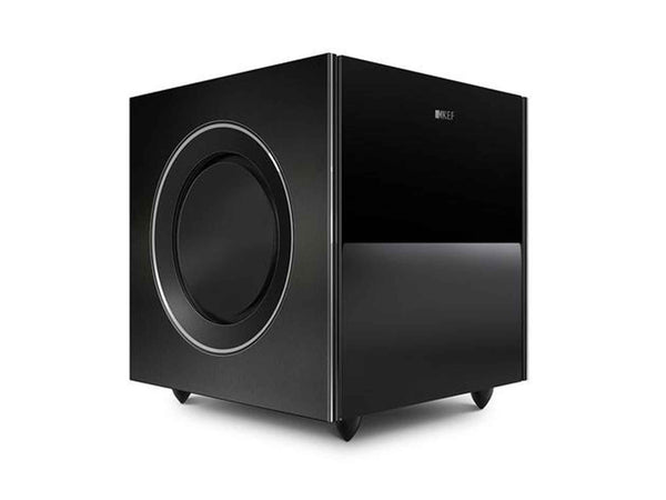 Image of KEF Reference 8B Subwoofer