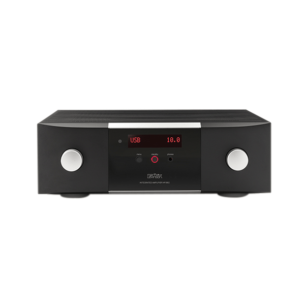 Image of Mark Levinson № 5802