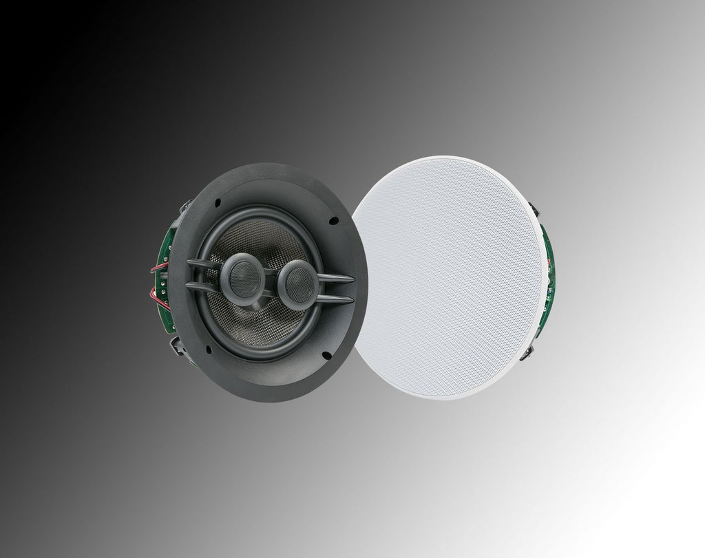 Triad InCeiling R20 Openrounds - Martins Hi-Fi