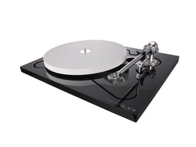 Rega RP10 Turntable inc Apheta2 MC - £3,899.00