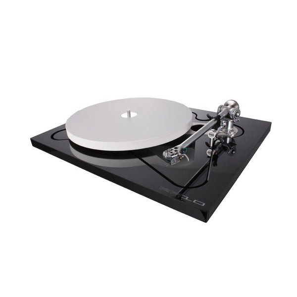 Image of Rega RP10 Turntable inc Apheta2 MC
