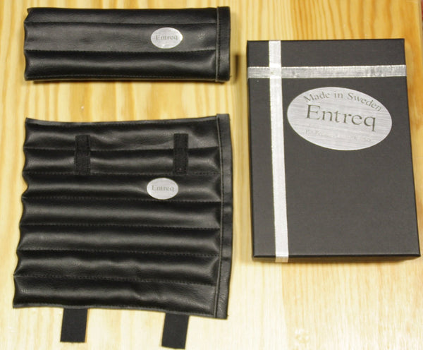 Image of Entreq Cable Wraps