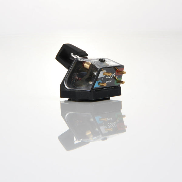 Image of Rega Ania Moving Coil Cartridge MC